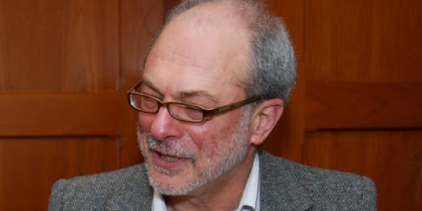 Prof. Israel J. Yuval is currently the Academic Head of the Jack, Joseph and Morton Mandel School for Advanced Studies in the Humanities at the Hebrew University of Jerusalem. He is teaching