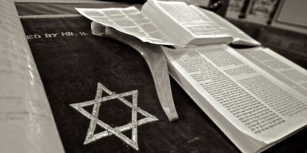 Odkrywanie Izraela