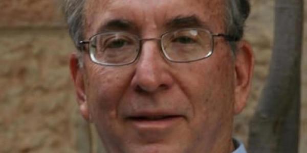 Rabin Kornish