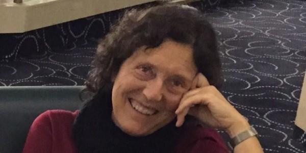 Dr. Therese Andrevon Gottstein