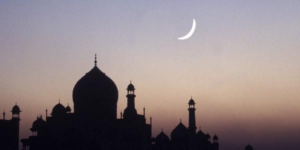 Islamofobia jako technologia władzy