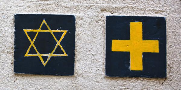 Żydzi ugoszczą pielgrzymów w Panamie.