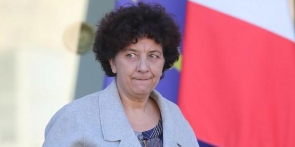 Francja wzywa polskie władze