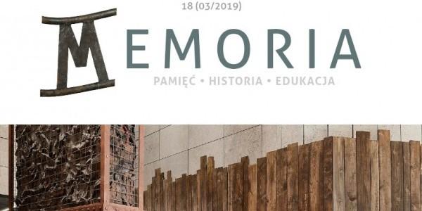 """""""Memoria"""""""