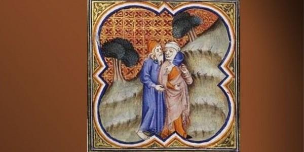 Gomer i Ozeasz
