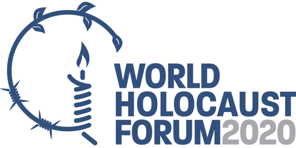 Piotr Cywinski appeared to attack mainly the World Holocaust Forum Foundation, one of the event's three co-organizers, accusing it of seeking to replace the yearly event held at Auschwitz.