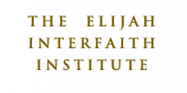 The Elijah Interfaith Institute