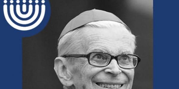 ks. Kardynał Franciszek