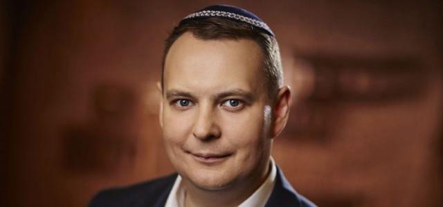 Rabin Stanisław Wojciechowicz