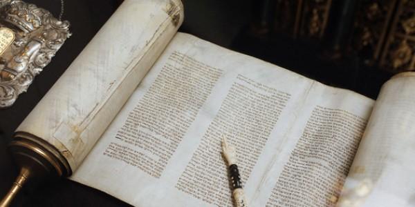 Judaizm i synagoga. Seminarium dla nauczycieli i edukatorów
