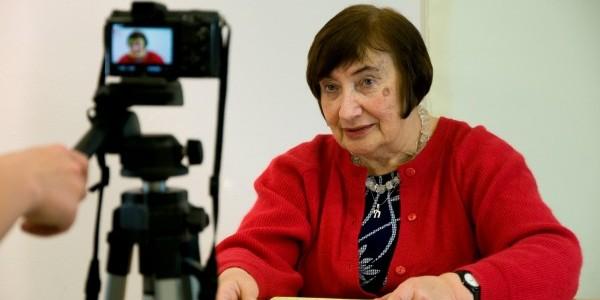 Zofia Radzikowska