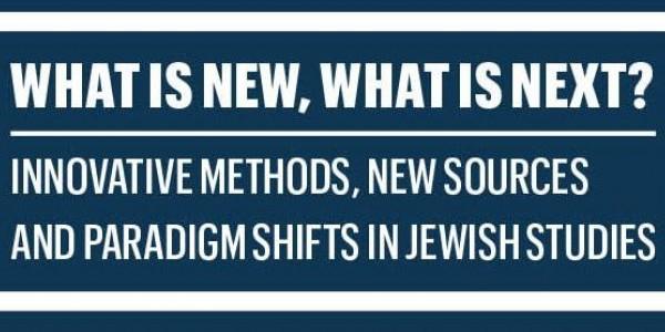 What's New, What's Next?</b> – konferencja przełożona