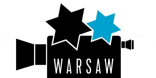 18. Warszawski Festiwal Filmów o Tematyce Żydowskiej KAMERA DAWIDA