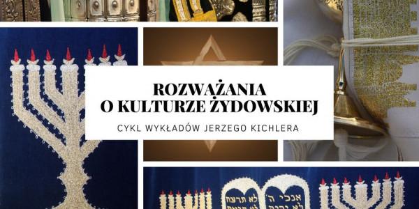 """Pogrom Żydów we Wrocławiu w 1349 roku i epidemia """"czarnej..."""