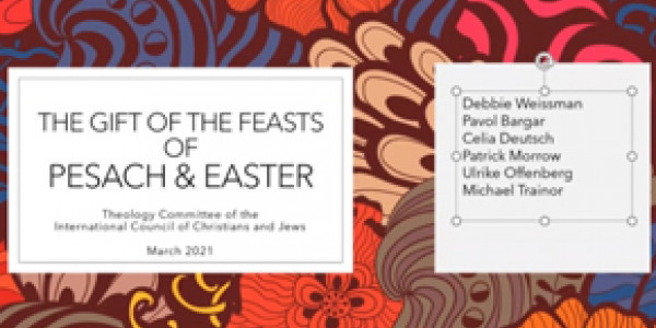The Gift of the Feasts