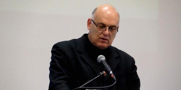 Ks. Andrzej Perzyński
