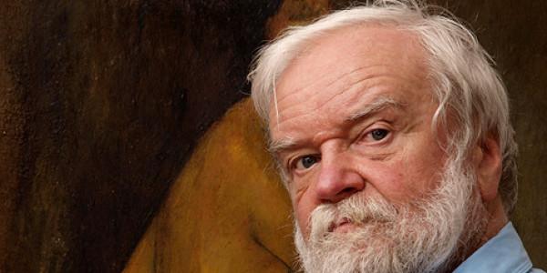 Adam Jerzy Kozłowski, 1946-2021