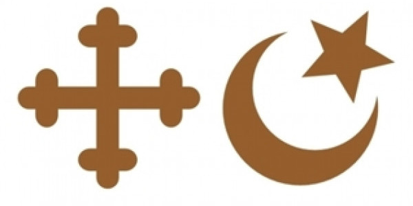 Dzień Islamu w Kościele katolickim