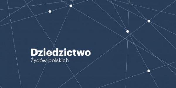 Dziedzictwo Żydów polskich