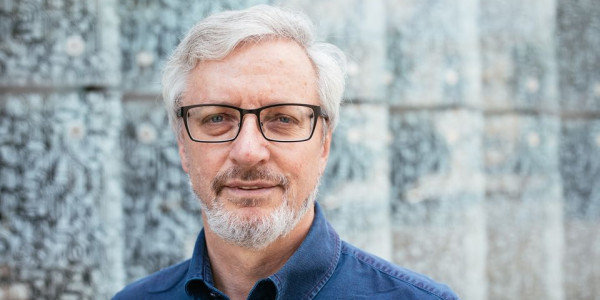 prof. Jacek Leociak