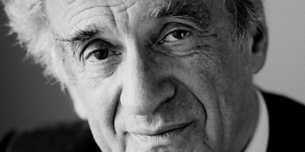 Elie Wiesel's Work and Message – New Perspectives, New Projects