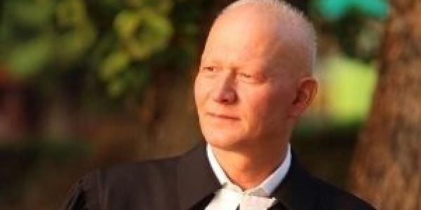 ks. Michał JAnkowski