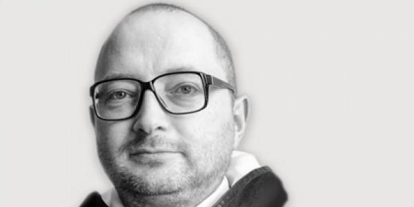 Rozmowa z o. Markiem Nowakiem, dominikaninem, członkiem Polskiej Rady Chrześcijan i Żydów