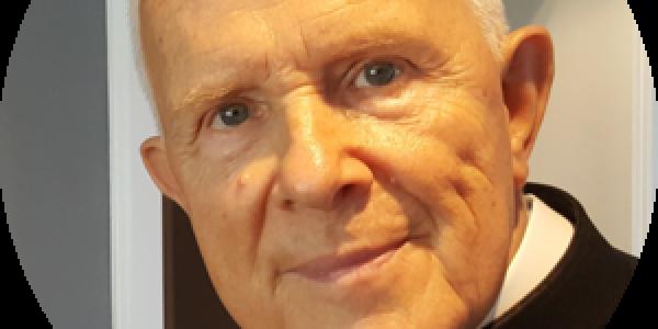 ks. prof. Marek Starowieyski