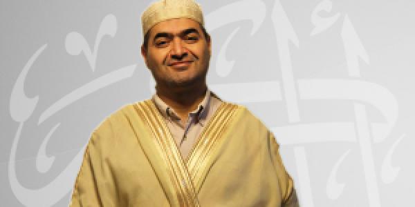 Zmarł Nidal Abu Tabaq, mufti Ligi Muzułmańskiej w RP. Człowiek pokoju i dialogu