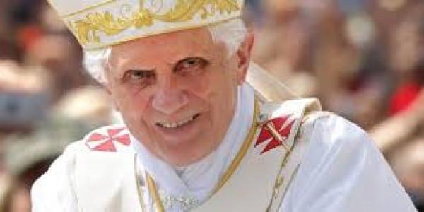 Wall Street Journal: rabin broni Papieża Wall Street Journal: rabin broni Papieża