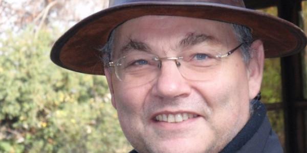 Paweł Sawicki