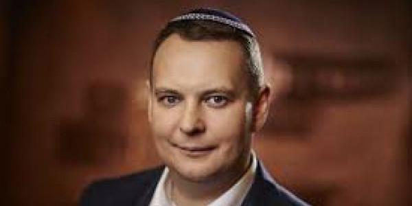 Rabin Stas Wojciechowicz