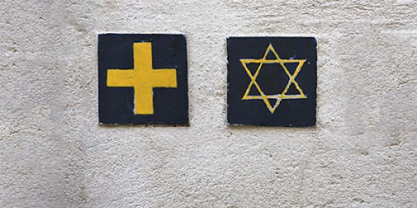 IV Dzień Judaizmu