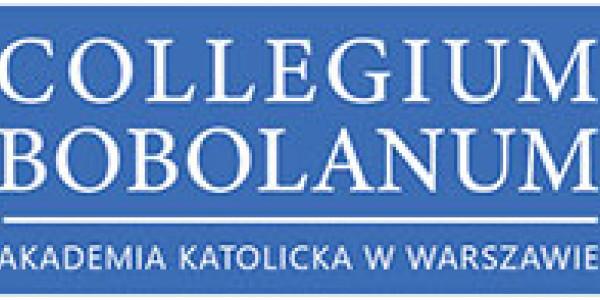 Bobolanum - logo