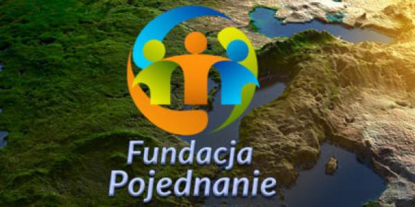 Fundacja Pojednanie