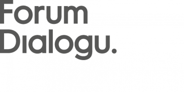 Forum Dialogu