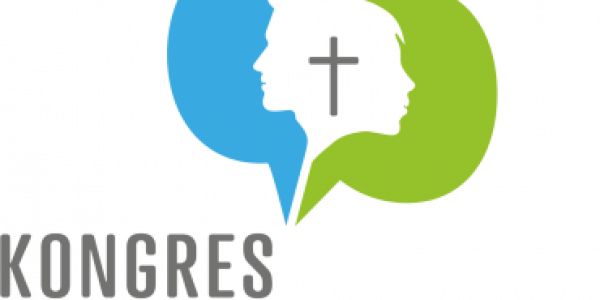 Kongres Katoliczek i Katolicków