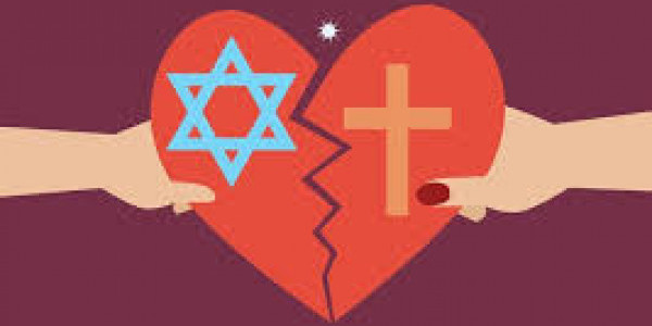 Dzień Judaizmu i Bliskie spotkanie chrześcijan i Żydów