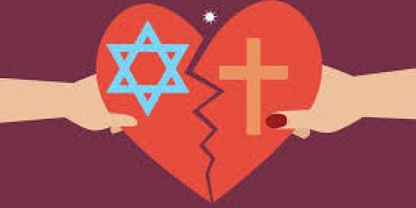 Dialog i relacje chrześcijańsko-żydowskie