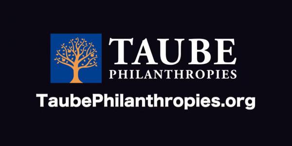 Taube Philanthropies