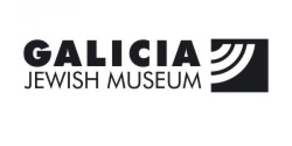 Museum Galicja logo