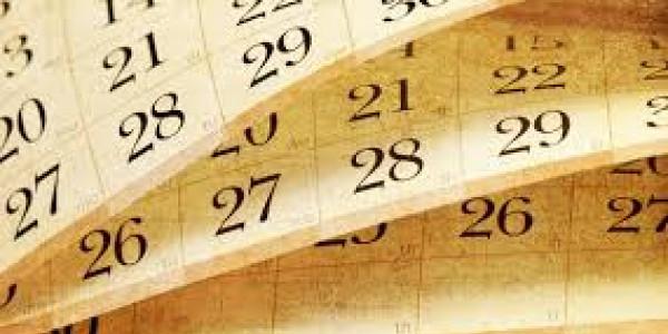 Kalednarium