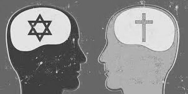 Spór o Oświadczenie amerykańskich teologów: czy Żydzi potrzebują Jezusa jako Zbawiciela?
