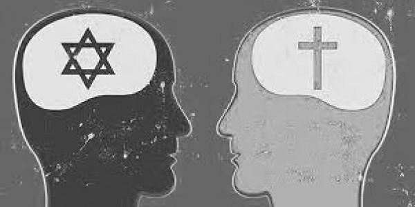 relacje chrześcijańsko-żydowskie