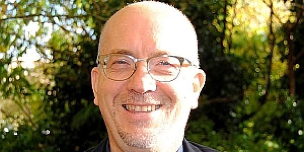 Przewodniczący Międzynarodowej Rady Chrześcijan i Żydów dr. Bo Sandahl