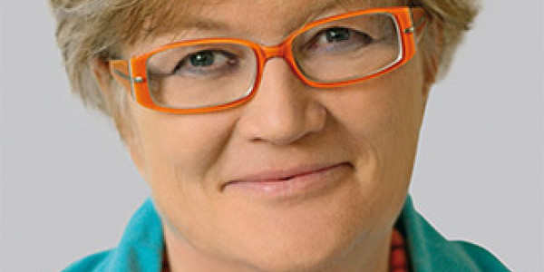 Barbara Sułe- Kowalska