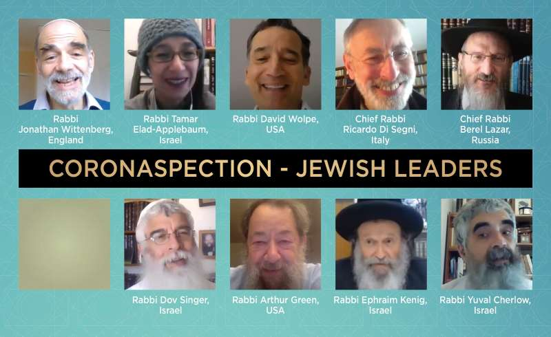 2020-06-08-coronaspection-jewish-liders.jpg