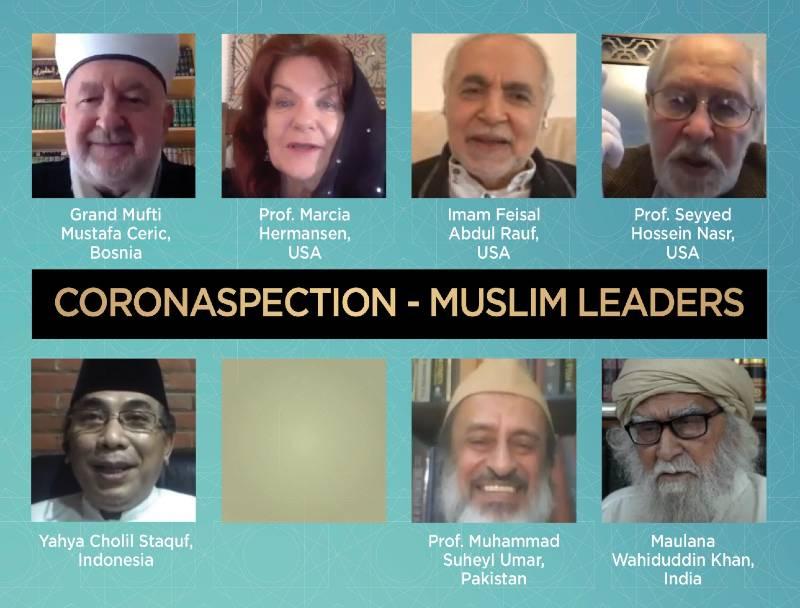 2020-06-08-muslim-leaders.jpg
