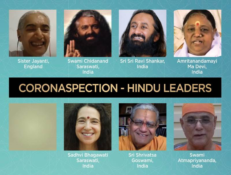 2020-06-08-hindu-leaders.jpg