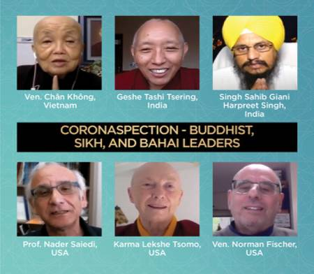 2020-06-08-buddhist.jpg